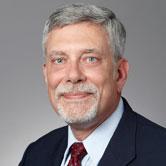 Federal Program Director, NASA