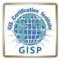 gis gisp certification
